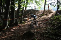 Fotos: Union MTB Club Koppl