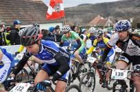Foto auf 28.03.2020 - Langenlois/Zöbing - abgesagt