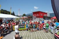 Foto auf 18.07.2020 - Villach - abgesagt