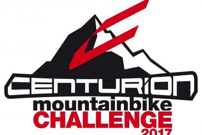 CENTURION MTB Challenge Saisonstart
