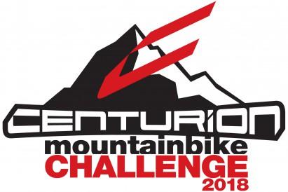 CENTURION MTB Challenge 2018