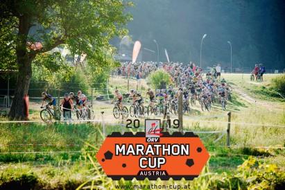 Austria Marathon Cup 2019
