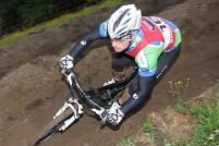 Bucklige Welt Mountainbike Trophy