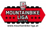 "<span style=""font-size: 8px;""><a href=""http://www.mtb-liga.at/news-pid433"">www.mountainbike-liga.at</a></span><br /><br />"