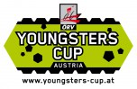 "<span style=""font-size: 8px;""><a href=""http://www.youngsters-cup.at"">www.youngsters-cup.at</a></span>"