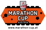Foto auf ÖRV MTB Newsletter JUL17