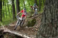 Grazer Bike-Opening Stattegg
