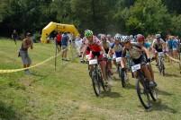 Österreichische Meisterschaften Cross Country